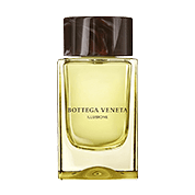 Bottega Veneta Illusione For Him Eau de Toilette Natural Spray