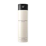 Bottega Veneta Illusione For Him Unctuous Hair and Body Shower Gel