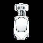 Tiffany & Co. Tiffany Sheer Eau de Toilette Spray