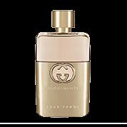 Gucci Guilty Eau de Parfum Spray