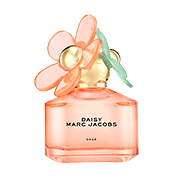 Marc Jacobs Daisy Daze Eau de Toilette Spray