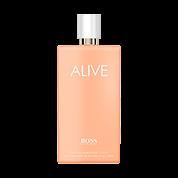 Hugo Boss Alive Body Lotion