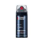 Biotherm Homme Deospray Day Controll 72h