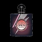 Yves Saint Laurent Black Opium EDP Storm Illusion