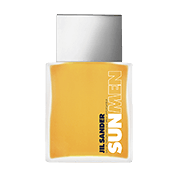 Jil Sander Sun Men Eau de Parfum Spray