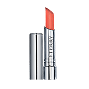 By Terry Lippen Hyaluronic Sheer Rouge