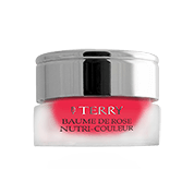 By Terry Lippen Baume de Rose Nutri Color 3- Cherry Bomb