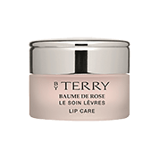 By Terry Pflege Baume de Rose, SPF 15