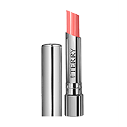 By Terry Lippen Hyaluronic Sheer Nude