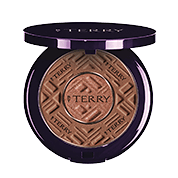 By Terry Compact-Expert Dual Powder 8 - Mocha Fizz