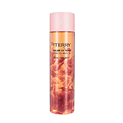 By Terry Pflege Baume De Rose Beauty Toner