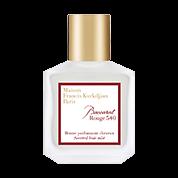 Maison Francis Kurkdjian Baccarat Rouge 540 Scented Haarparfum