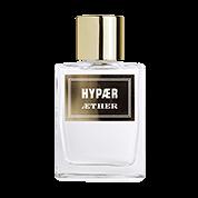 Aether Supraem Hypaer Eau de Parfum Spray
