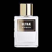 Aether Ultrae Eau de Parfum Spray