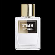 Aether Xtraem Eau de Parfum Spray