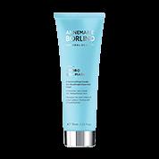 ANNEMARIE BÖRLIND Beauty Masks Hydro Gel Mask Intensivpflegemaske bei feuchtigkeitsarmer Haut