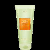 4711 Acqua Colonia Mandarine & Cardamom Shower Gel