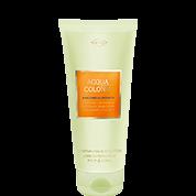 4711 Acqua Colonia Mandarine & Cardamom   Body Lotion