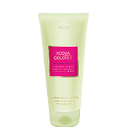 4711 Acqua Colonia Pink Pepper & Grapefruit Body Lotion