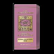 4711 Floral Collection Rose Eau de Cologne Spray