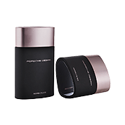 Porsche Design Woman Black Eau de Parfum Spray