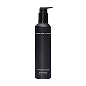 Porsche Design Woman Black Shower Gel