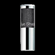 ARTDECO Eye Designer Refill