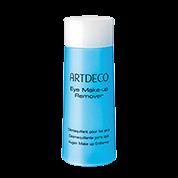 ARTDECO Eye Makeup Remover