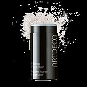 ARTDECO Fixing Powder Caster