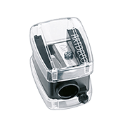 ARTDECO Sharpener Magic Liner
