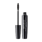 ARTDECO Perfect Volume Mascara waterproof