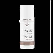Dr. Hauschka Gesichtspflege Regeneration Ölserum Intensiv