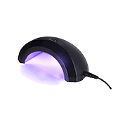 Alessandro Striplac Strong Pearl LED Lampe