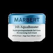 Marbert Feuchtigkeitsspendende Gel-Creme