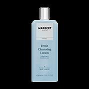 Marbert Erfrischendes Gesichtswasser