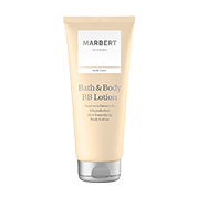 Marbert Bath & Body BB Bodylotion