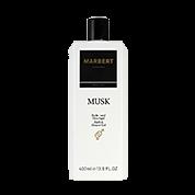 Marbert Musk Showergel