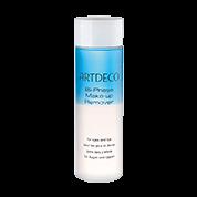 ARTDECO Bi-Phase Make up Remover Eyes+Lips