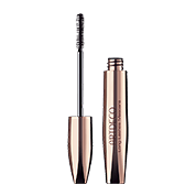 ARTDECO Long Lashes Mascara