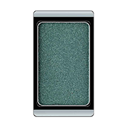 ARTDECO Beauty of Nature Eyeshadow
