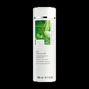 ARTDECO Skin Yoga Face Feuchtigkeitsspendende Reinigungsmilch