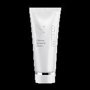 ARTDECO Skin Yoga Face Calming Sensetive Cream