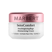 Marbert Feuchtigkeitspflege