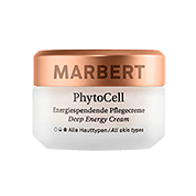 Marbert Energiespendende Pflegecreme