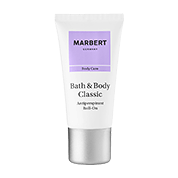 Marbert Anti-Perspirant Roll-on