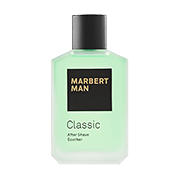 Marbert After Shave Soother