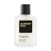 Marbert Moisturizing After Shave