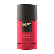 Marbert Deodorant Stick