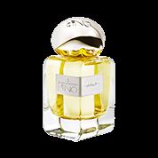 Lengling Extraits de Sentiments Extrait de Parfum eisbach