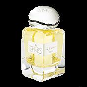 Lengling Extraits de Sentiments Extrait de Parfum No 6 – à la carte